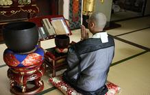 浄土真宗の葬儀とお経から読み取る教え