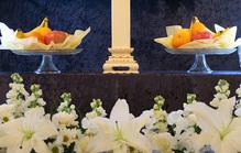 日蓮宗・日蓮正宗の違いや葬儀について解説します