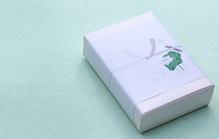 農協(JA)葬儀の香典返しのマナー・費用相場・最適な返礼品を解説