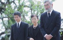 「葬式しない」「火葬のみ」というおくりかたの魅力と一般葬との違い