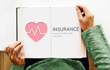 葬儀代の負担軽減につながる保険がある!種類や加入するメリットは?