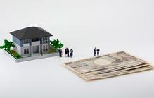 葬儀費用は控除できる?対象になる項目、ならない項目を解説