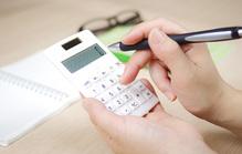 葬儀費用で相続税の債務控除対象となるものは?注意点やほかの控除対象とは