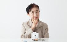 身寄りがない人の老後リスクと対処法を解説