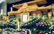 最適な祭壇を選ぶために知る、費用内訳と規模に合った選び方