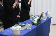 葬儀に参列するときに準備するもの!絶対必要なものやあると便利なものとは?
