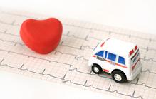 血圧が60以下になると危篤状態?付き添い中にできることとは