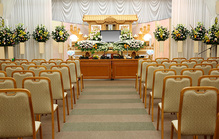 献体を希望するなら葬儀について話し合おう|方法・費用・注意点・香典について解説