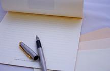 葬儀の弔辞の書き方は?例文やマナーを紹介