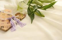 お葬式での香典の包み方は?相場や注意点も詳しく解説