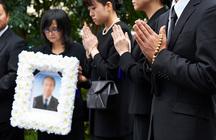 葬式における「合掌」の意味や方法を詳しく解説します!
