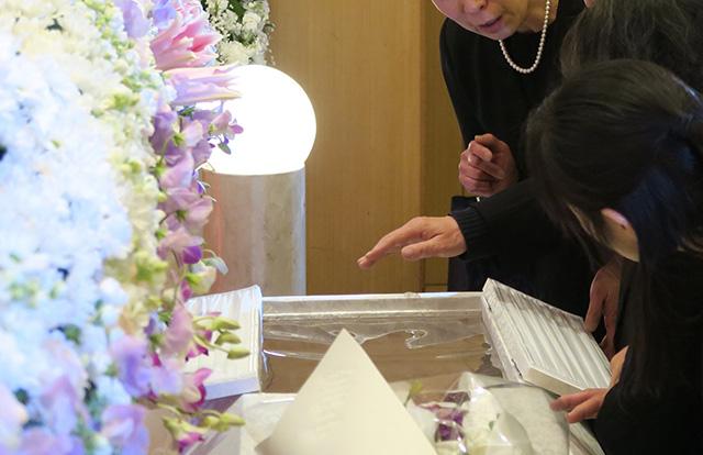 葬儀でやるべきことを遺産相続まで徹底解説|葬儀と相続の一連の流れ