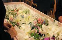 通夜と葬儀・告別式は何が違う?流れや日程の決め方を解説!