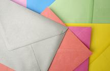 弔辞は封筒に入れたほうがよい?包み方、書き方からマナーまで詳しく解説