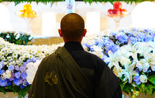 JA共済で葬儀費用は出せる?JA葬祭の特徴も解説!