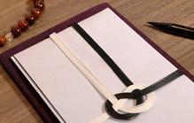 お布施袋の裏書きの書き方は?お布施のマナーを紹介!