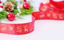 喪中のクリスマスはどのように過ごせばいい?喪中期間のイベントのマナーについて解説!