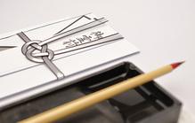 香典袋の書き方が知りたい!基本と応用、金額相場もご紹介!