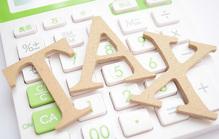 香典は税金の対象?香典に関する課税関係をご紹介!