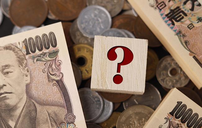 香典に消費税はかかるのか?課税区分と勘定科目についても解説