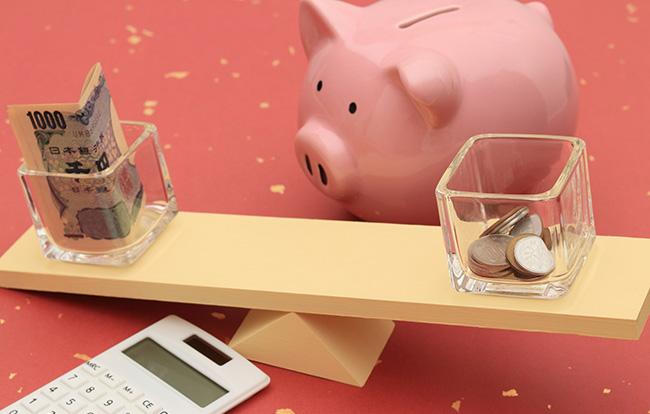 最安の葬儀プランは?費用を減らして遺族の実質的な負担額を少なくする方法