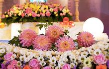 家族葬の平均的な費用は?内訳や葬儀の流れを解説!費用を抑える3つの方法も紹介