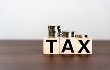 葬儀費用に対してかかる消費税の内訳や種類について解説