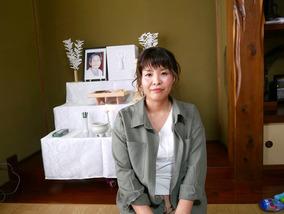 小さな火葬式の感想_2004001