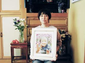 小さな一日葬の感想_2010001