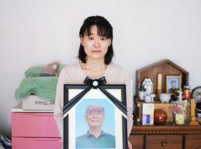 小さな火葬式の感想_2011001