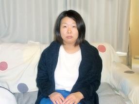 小さな火葬式の感想_2012004