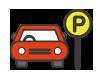 駐車場化などの不動産の有効活用
